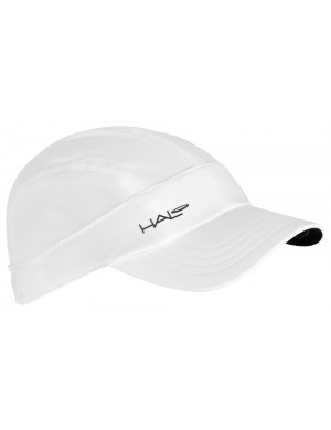 Halo Sport Hat - Black